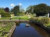 Vogelpark Avifauna, Alphen a/d Rijn, Netherlands (freekblokzijl) Tags: avifauna alphen park garden tuin birdpark vogelpark natuur nature spring gras vijver eend vogels voorjaar netherlands 2018 bomen beelden