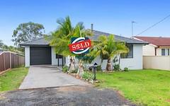 77 Kallaroo Road, San Remo NSW