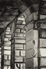 20180501-0014-Edit (www.cjo.info) Tags: bw collegeofjustice edinburgh europe europeanunion fujifilm fujifilmxe1 nikcollection oldtown olympus olympuspenffzuikoautot70mmf20 parliamenthouse parliamentsquare penfmount royalmile scotland silverefexpro silverefexpro2 supremecourtsofscotland unitedkingdom westerneurope xmount xfmount architecture blackwhite blackandwhite building citycenter classical colonnade digital manualfocus monochrome neoclassical oldbuilding stone stonework wall
