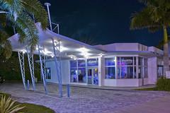 Vagabond Hotel,  7301 Biscayne Blvd, Miami, Florida, USA / Built: 1953 / Architect: Robert Swartburg / Floors: 2 / Adjusted Area 25,486 Sq.Ft / Architectural Style: Miami Modern (MiMo) (Jorge Marco Molina) Tags: vagabondhotel 7301biscayneblvd miami florida usa built1953 robertswartburg floors2 adjustedarea25 486sqft miamimodern mimo miamibeach miamigardens northmiamibeach northmiami miamishores cityscape city urban downtown density skyline skyscraper building highrise architecture centralbusinessdistrict miamidadecounty southflorida biscaynebay cosmopolitan metropolis metropolitan metro commercialproperty sunshinestate realestate tallbuilding midtownmiami commercialdistrict commercialoffice wynwoodedgewater residentialcondominium dodgeisland brickellkey southbeach portmiami sobe brickellfinancialdistrict keybiscayne artdeco museumpark brickell historicalsite miamiriver brickellavenuebridge midtown sunnyislesbeach moonovermiami