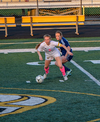 SEPvs Roosevelt-40 (WindRanch) Tags: sep seprams highschoolsoccer girls soccer southeast polk southeastpolkhighschool