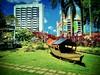Kuching, Sarawak https://goo.gl/maps/Am7fUsj6yi42  #travel #holiday #river #Asian #Malaysia #Sarawak #Kuching #travelMalaysia #holidayMalaysia #旅行 #度假 #亚洲 #马来西亚 #沙拉越 #古晋 #trip #马来西亚旅行 #traveling #马来西亚度假 #buildings #gardan #公园 #Kuchingwaterfront #grass #bo (soonlung81) Tags: trip sarawak boat river gardan kuchingwaterfront 沙拉越 度假 traveling 古晋 马来西亚 malaysia 马来西亚度假 公园 holiday kuching 旅行 亚洲 马来西亚旅行 buildings travelmalaysia grass holidaymalaysia asian travel