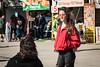 Venice Beach, California (paccode) Tags: california d850 urban concern candid venicebeach street people sunglasses serious tourist glasses colorful shades posing losangeles unitedstates us