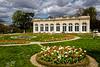 Bagatelle (Lucille-bs) Tags: europe france iledefrance paris parc bagatelle château jardin fleurs parterre pelouse hautsdeseine boisdeboulogne