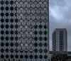 Paris 33 (salanderrr) Tags: paris ladéfense géométrique lineaire
