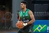 IMG_4988 (diegomaranhaobr) Tags: vasco da gama bauru basquete basketball fotojornalismo esportivo canon brasil rio de janeiro nbb
