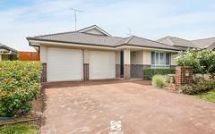 30 Condron Circuit, Elderslie NSW