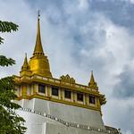 Wat Saket, Bangkok thumbnail