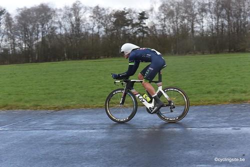 PK TT Antwerpen 2018 (441)
