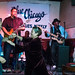 """2018-03-12-Chicago Montag • <a style=""""font-size:0.8em;"""" href=""""http://www.flickr.com/photos/40097647@N06/39528679170/"""" target=""""_blank"""">View on Flickr</a>"""
