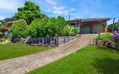 10 Widgee Avenue, Banora Point NSW