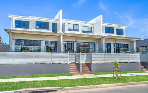 3/130-132 Broken Bay Road, Ettalong Beach NSW