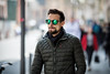 (graveur8x) Tags: man candid street portrait glasses sunglasses frankfurt germany deutschland dof streetphotography strase mann guy people outdoor outside lights day reflections beard canon canonef135mmf2lusm canoneos5dmarkiv 5d f2 135mm