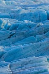 Trail along Svinafellsjökull in VatnajökulsþjóÐgardur National Park in Iceland (Lee Rentz) Tags: europe european hvannadalshnukur hvannadalshnúkur iceland northatlantic ringroad svinafellsjokull svinafellsjökull vatnajokulsthjodgardurnationalpark vatnajökullglacier vatnajökullnationalpark vatnajökulsþjóðgardurnationalpark blue chaos chaotic compressed cracks crevasse crevasses fissure fissures flowing glacial glacier ice icecap icefield icecapped landscape melted mountain mountainous mountains movement moving nationalpark nature outdoors path peak route tourism trail travel vertical volcanic volcano winter