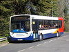 A smart and repainted E300 in Northampton! (Alex S. Transport Photography) Tags: bus outdoor road vehicle repaint adlenviro300 stagecoach stagecoachmidlands stagecoachmidlandred enviro300 e300 stagecoachinnorthampton clean northgate northamptonnorthgate northamptonbusstation route16 27683 kx60azj
