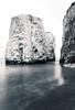 (colin|whittaker) Tags: blackwhite beach botanybay cliffs coastal outdoors longexposure thanet chalk seaside broadstairs england unitedkingdom gb