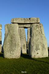 °Stonhenge 2 (J.Legov) Tags: steinkreis altesteine stonecircle standingstone stonehenge steinzeit ruinen neolithikum grosbritannien