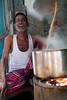 Walking-Kolkata-36 (OXLAEY.com) Tags: india market portrait portraits