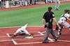 Baseball-vs-Wofford, 4/25, Chris Crews, DSC_3459 (Niner Times) Tags: 49ers baseball charlotte d1 ncaa terriers unc uncc wofford ninermedia