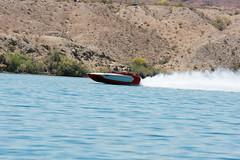 Desert Storm 2018-1001 (Cwrazydog) Tags: desertstorm lakehavasu arizona speedboats pokerrun boats desertstormpokerrun desertstormshootout