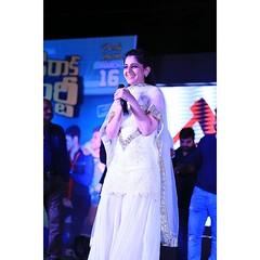 Simran Pareenja latest hd photos 7 (#PicsBucketMedia) Tags: simran pareenja latest hd images wallpapers