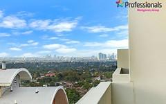 1301/18-22 Woodville Street, Hurstville NSW