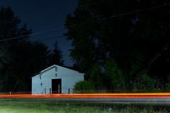 (m. wriston) Tags: augusta canon40mmf28stm canon6d georgia longexposure newtopographics night nightphotography sociallandscape unitedstates us
