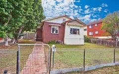 2 Oreilly st, Parramatta NSW