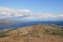 Bere Island (Lonfunguy) Tags: bereisland ireland westcork wildatlanticway beara cork