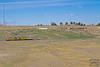 Short Train in Barbara's Gulch (ColoradoRailfan) Tags: upmoffattunnelsub moffattunnelsub unionpacific sd70m