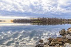 Long Sault Parkway (Roger Daigle) Tags: long sault on parkway nikon st lawrence river