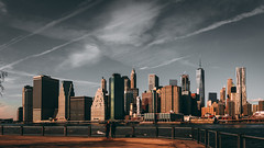 New York City (tinto) Tags: 2017 28mm fuji fujifilm fujilove fujix100t fujixseries manhattan mirrorless newyork nyc tintography vsco vscofilm wclx100 wideangel x100t newyorkcity usa us
