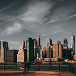 New York City thumbnail