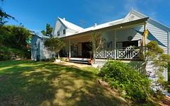 18 Larwood Place, Ferny Hills QLD