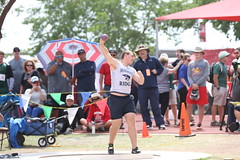 AIA State Track Meet Day 1 735 (Az Skies Photography) Tags: shot put boys boysshotput shotput shotputboys throw thrower throwing field event fieldevent aia state track meet may 2 2018 aiastatetrackmeet aiastatetrackmeet2018 statetrackmeet may22018 run runner runners running race racer racers racing athlete athletes action sport sports sportsphotography 5218 522018 canon eos 80d canoneos80d eos80d canon80d high school highschool highschooltrack trackmeet mesa community college mesacommunitycollege arizona az mesaaz arizonastatetrackmeet arizonastatetrackmeet2018 championship championships division ii divisionii d2