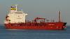 SONGA PEARL (Jakez Bo) Tags: ship vessel tanker