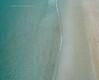 Beach, Australia (Robert Lang Photography) Tags: beach australia beachaustralia coast colour color coastal sea seaside southaustralia stock sa sand seascape green coastline aerial drone line lines curves nature eyrepeninsula ep eyrepeninsulasouthaustralia portlincoln portlincolnsouthaustralia fisheriesbeach fisherybay nopeople horizontal dji djiphantom4pro wave waves break tide tidal robertlangphotography robertlang robertlangportlincoln robertlangaustralia wwwrobertlangcomau outdoors outside