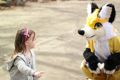 SAM_8646.jpg (Silverflame Pictures) Tags: 2018 vos hondachtigen furry cosplay april costumeplay fukumi canine fox furrie costume
