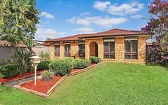 3 Allambie Road, Edensor Park NSW
