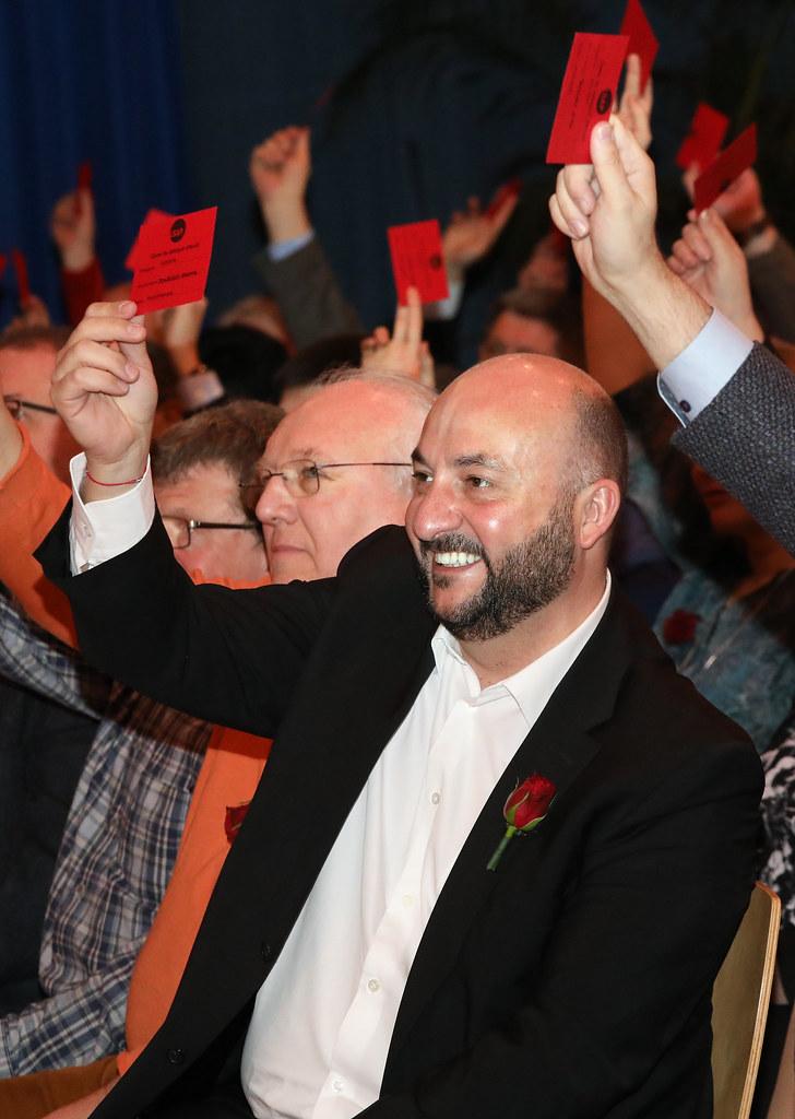 LSAP_Landeskongress_Strassen_2018__0k403