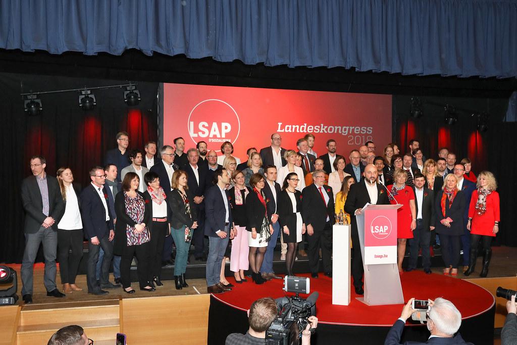 LSAP_Landeskongress_Strassen_2018__0660