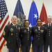 Fort Indiantown Gap hosts Pennsylvania National Guard Best Warrior Competition