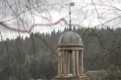 S00000061 (MTengelmann) Tags: 2018 scotland lanark newlanark march cold winter