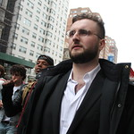 34.March.ActUp.NYC.30March2017 thumbnail