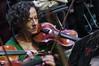 DSC_0091 (fotografia.ofca) Tags: cameratamusicalis mozart requiem orquesta concierto coro teatro nuevoapolo guillermorelaño nikon d90 especial ¿porquéesespecial edgarmartín