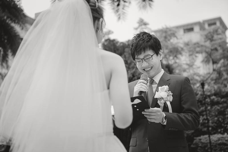 婚攝,維多麗亞戶外婚禮,維多麗亞婚宴,維多麗亞婚攝,半生不熟蘋果誌,婚攝推薦,Alba sposa,VVK婚紗,MSC_0020