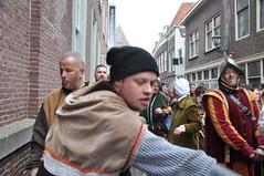 DSC_4386Nederland, The Netherlands, Hollland,, Pays-Bas, Brielle, 1 April feest 1572, la fiesta del 1ro de Abril, la Revolucion Holandesa contra la monarquia española. viering van het feit dat op 1 april 1572, Den Briel bevrijd werd van de Spanjaarden doo (LATINOS AMERICANOS EN HOLANDA) Tags: nederland thenetherlands hollland paysbas brielle 1aprilfeest1572 lafiestadel1rodeabril larevolucionholandesacontralamonarquiaespañolavieringvanhetfeitdatop1april1572 denbrielbevrijdwerdvandespanjaardendoordewatergeuzen 1rodeabrildel2018 latinosamericanosenholanda riviereland 1aprilverenigingnl beleefbriellenl historischmuseumdenbrielnl levedevestingbriellenl denbriel paisesbajos verkleedfeest matsuobasho japon enmicasa straatfotografie photographiederue streetphotography denbrielle denbrielbrielle matsuobashojapon japan haiku festival