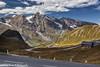 20110916_7929_Grossglockner-bw (Rob_Boon) Tags: colefpro4 grossglockner oostenrijk vakantie alps mountains robboon landscape