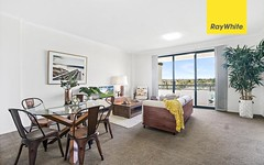 80/63a Barnstaple Road, Russell Lea NSW