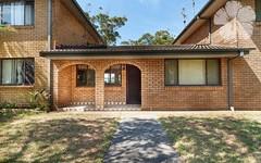 2/2 Langi Street, Hawks Nest NSW